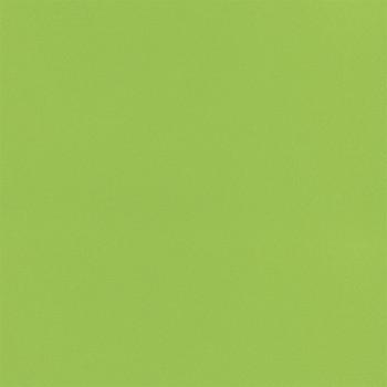 Moquette aiguilletée vert clair