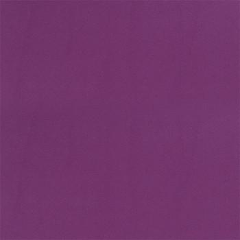 Moquette aiguilletée violet prune