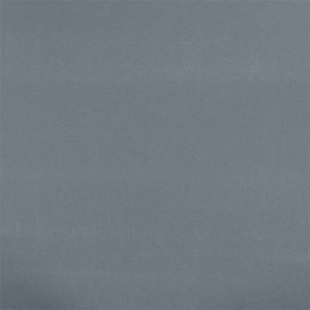 Moquette aiguilletée gris