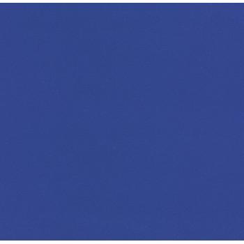 Moquette aiguilletée bleu roi
