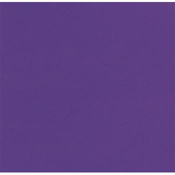 Moquette aiguilletée violet