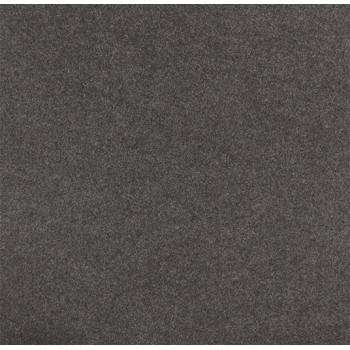 Moquette aiguilletée gris anthracite