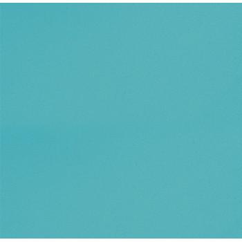 Moquette aiguilletée turquoise