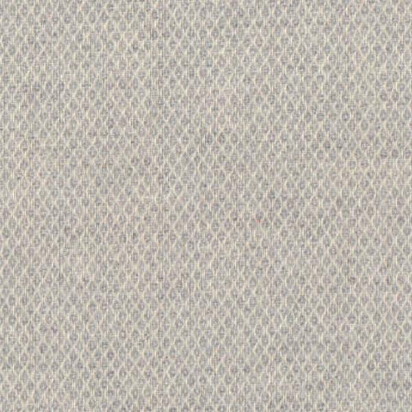 Tissu enduit beige effet chiné 140 cm