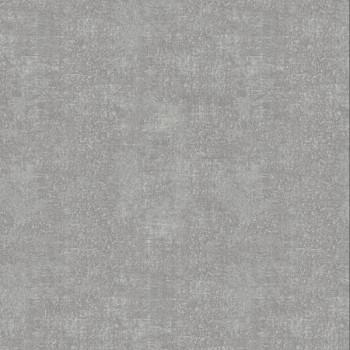 Tissu enduit gris effet chiné 140 cm
