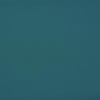 Tissu jersey uni bleu oekotex 150 cm