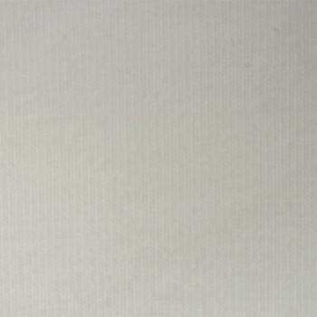 Tissu jersey uni gris oekotex 150 cm