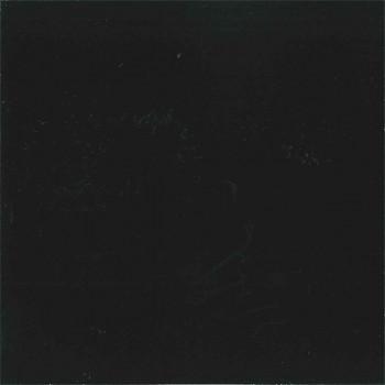 Rouleau adhésif uni noir 45 cm