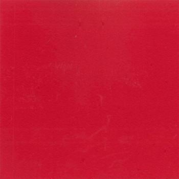 Rouleau adhésif uni rouge 45 cm