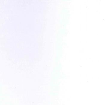 Rouleau adhésif transparent 45 cm