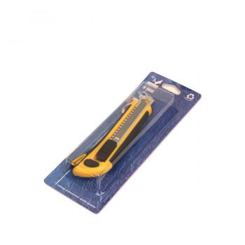 Cutter calipso 18 mm
