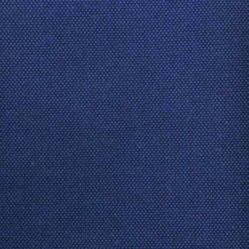 Tissu bachette uni bleu marine 140 cm