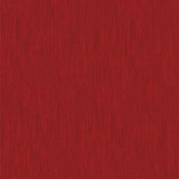 Toile cirée anthracite effet chiné 140 cm
