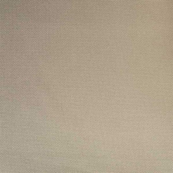 Tissu enduit pvc mastic 150 cm