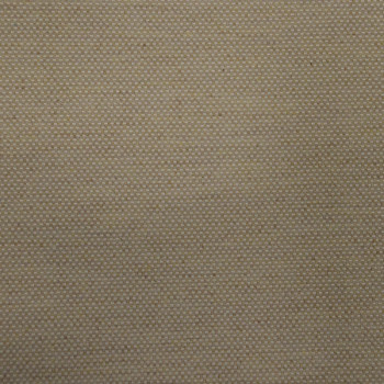 Tissu bachette beige effet chiné 140 cm