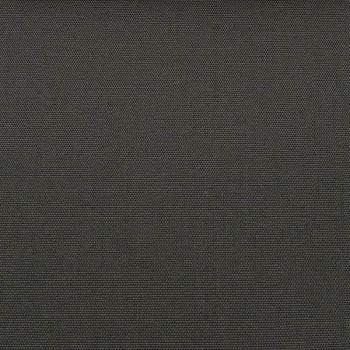 Tissu toile transat gris orage 320 cm