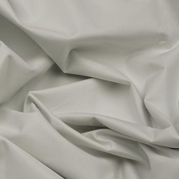 Tissu toile occultant blanc 140 cm