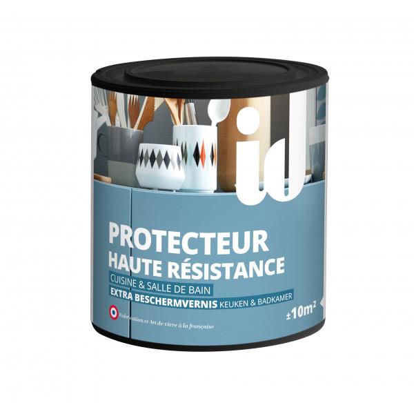 Peinture Initiative Décoration...