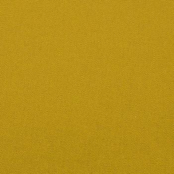 Tissu toile transat miel 160 cm
