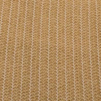 Tissu toile d'ombrage microaérée 300 cm
