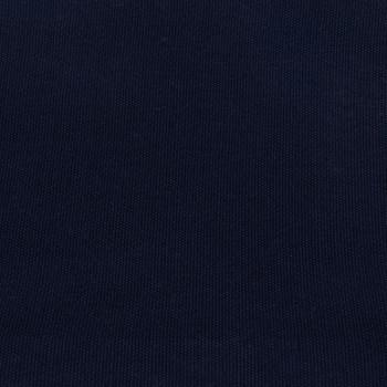 Tissu toile transat bleu marine 160 cm