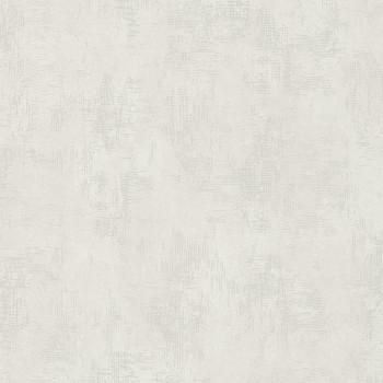 Papier peint intissé beige uni nabucco