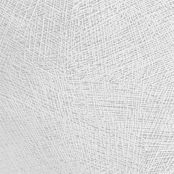 Papier peint japon blanc à peindre