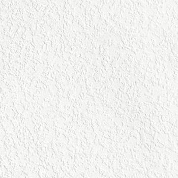 Papier peint crepi blanc à peindre