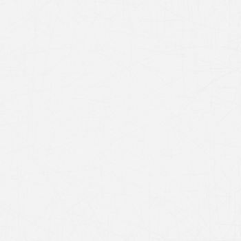 Papier peint intissé uni blanc