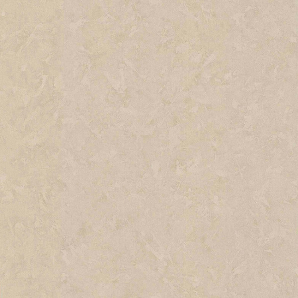 Papier peint Colorama taupe