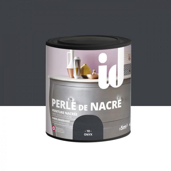 Peinture Id Déco multi-support perle...