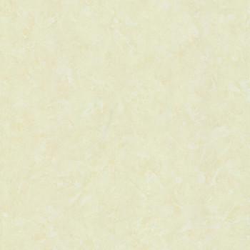 Papier peint Colorama uni beige