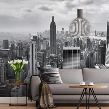 Image géante New York City