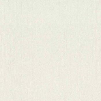 Papier peint intissé lessivable beige