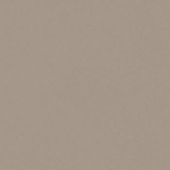 Papier peint intissé lessivable effet mat mastic