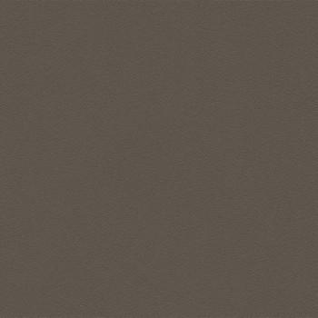 Papier peint intissé lessivable effet mat anthracite
