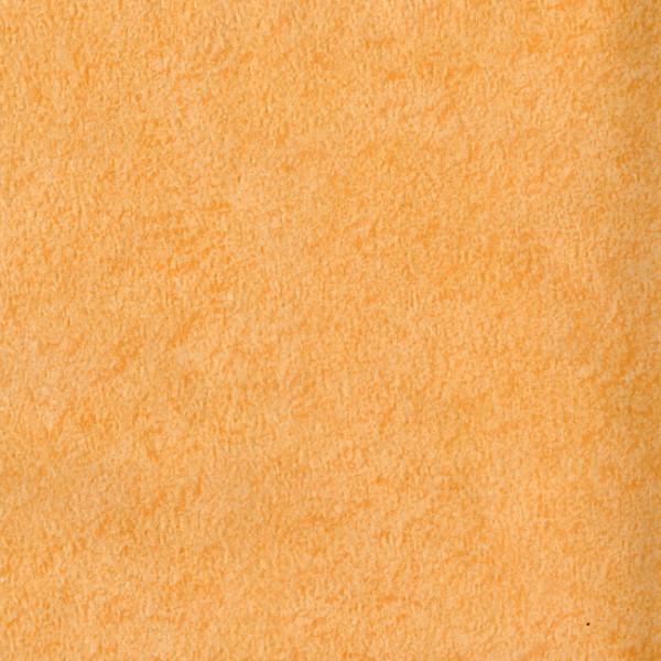 Papier peint uni saumon