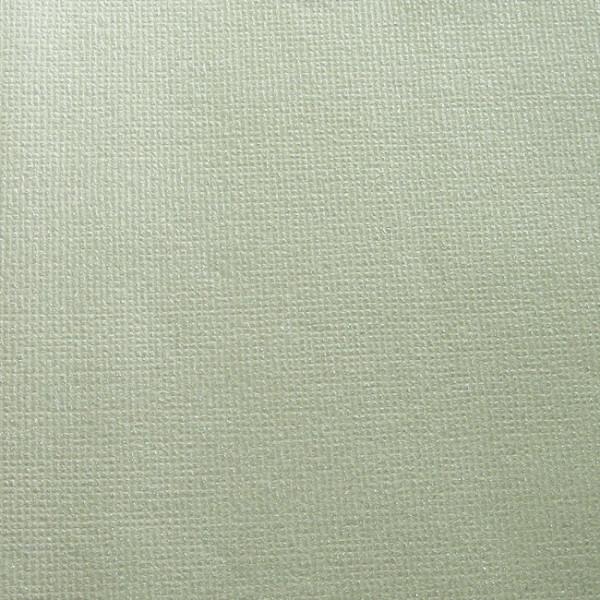 Papier peint DULCE paillettes gris clair