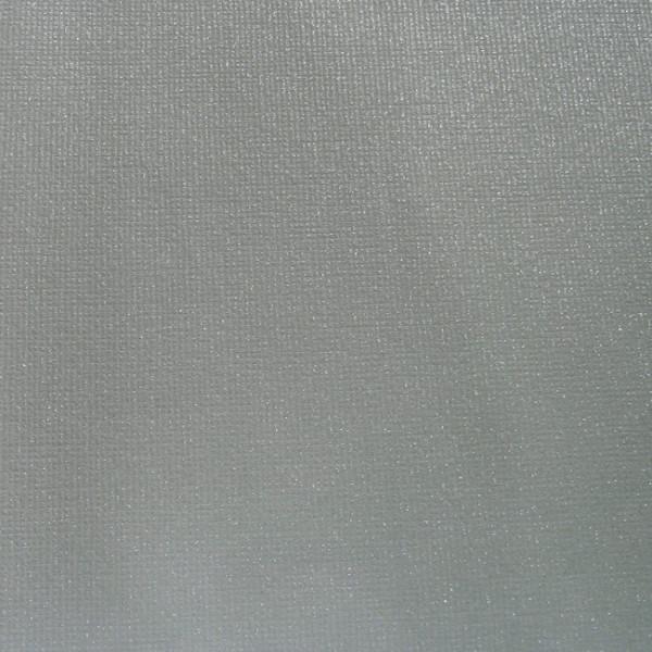 Papier peint DULCE paillettes gris foncé