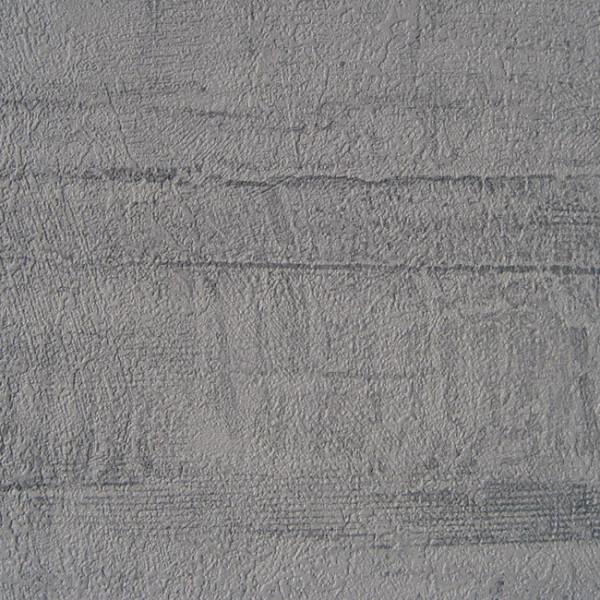 Papier peint ROMA vinyle lourd effet...