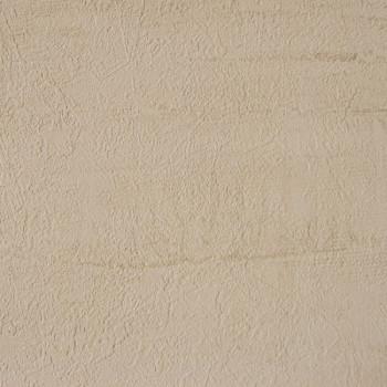 Papier peint ROMA vinyle lourd effet béton taupe