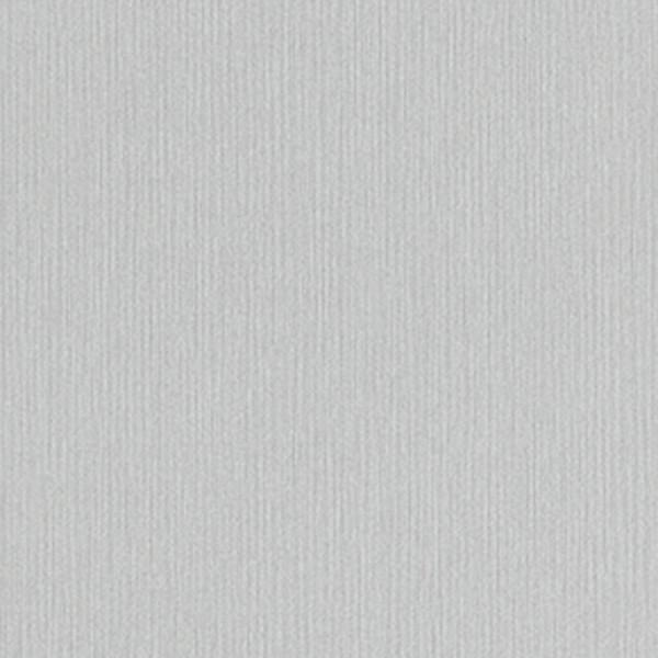 Papier peint intissé lessivable gris