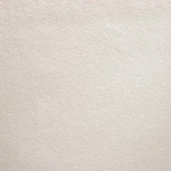 Papier peint intissé effet texturé gris clair
