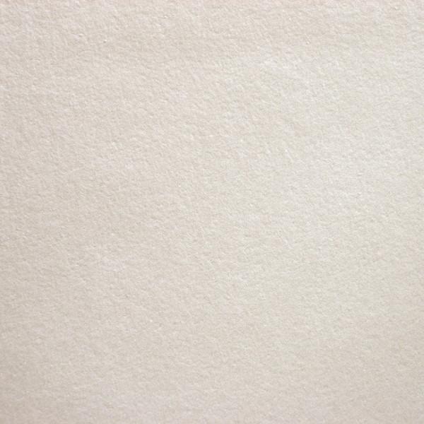 Papier peint intissé effet texturé...