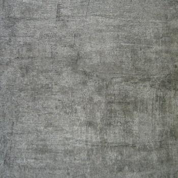 Papier peint GLACIS vinyle lourd effet béton acier