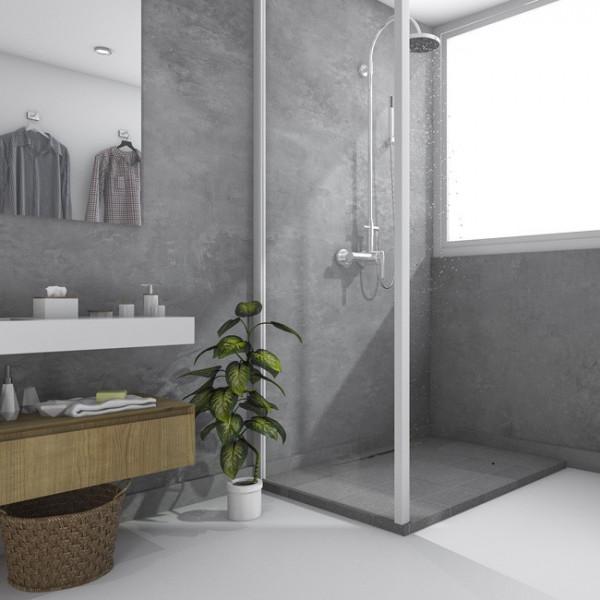 Primaire béton sols et murs 100% Déco...