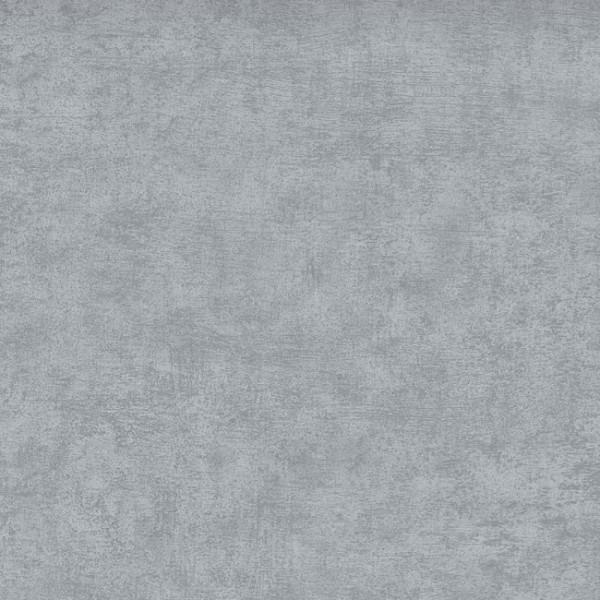 Papier peint COLORIA gris clair