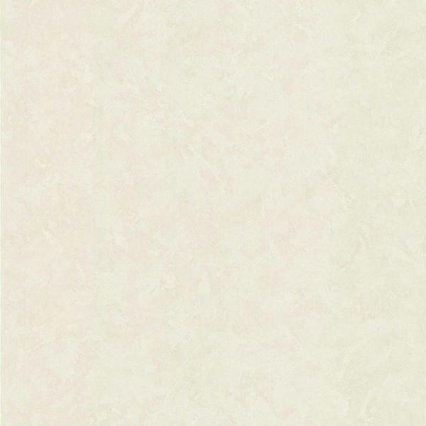 Papier peint Colorama uni lin