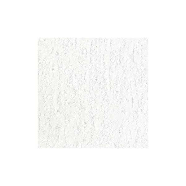 Papier peint uni blanc à peindre