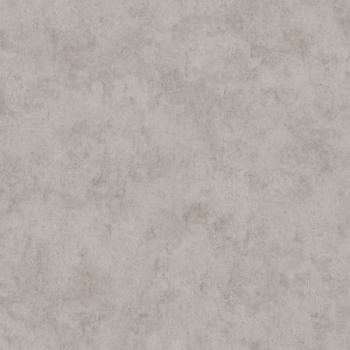 Papier peint intissé gris milan FRANCESCA MILANO